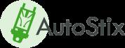 AutoStix Logo