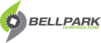 Bellpark Horticulture