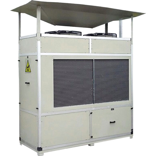 DryGair Greenhouse Dehumidifier