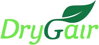 DryGair