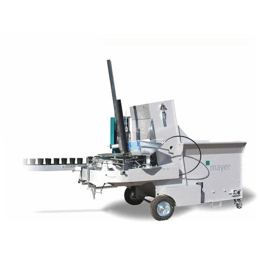 Mayer TM-1610 Potting Machine