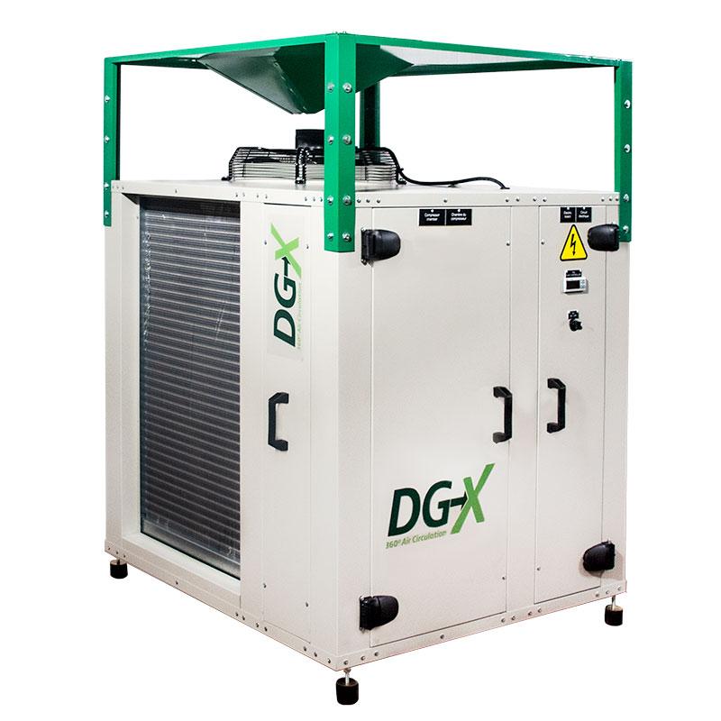 DryGair DG-X